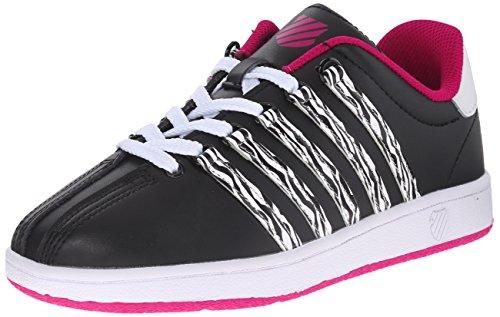 k-swiss-classic-vn-sneaker-infant-toddler-little-kid-big-kid-black-raspberry-2-m-us-infant