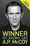 Image de Winner: My Racing Life (English Edition)