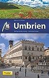 Umbrien: Reiseführer mit vielen praktischen Tipps - Marcus X. Schmid