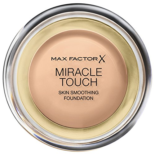 max-factor-fond-de-teint-miracle-touch-60-sand-12-ml