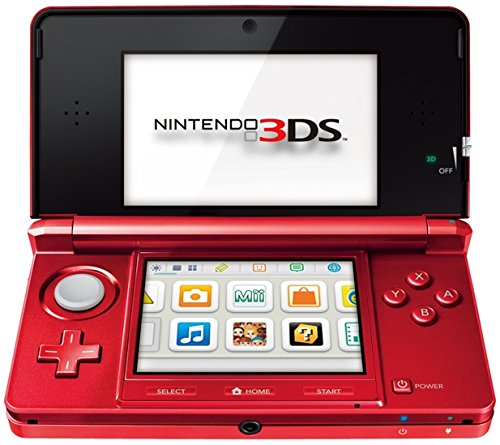 nintendo-3ds-console-metallic-red