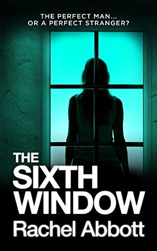 the-sixth-window