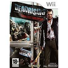 Dead Rising Chop Till You Drop (Nintendo Wii)