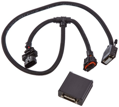 CVC CR100174-0058 Chiptuning Powerbox