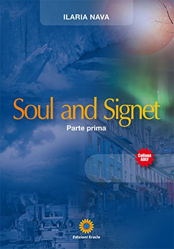 Soul and Signet