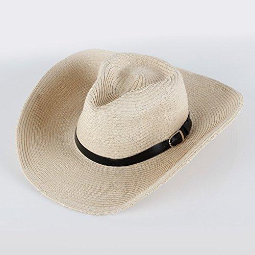 el-hombre-del-sombrero-de-paja-de-verano-gorras-de-bisbol-visera-de-verano-playa-cap-tapas-de-viajes