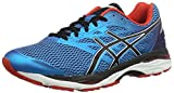 Asics Men's T6c3n4190 Running Shoes