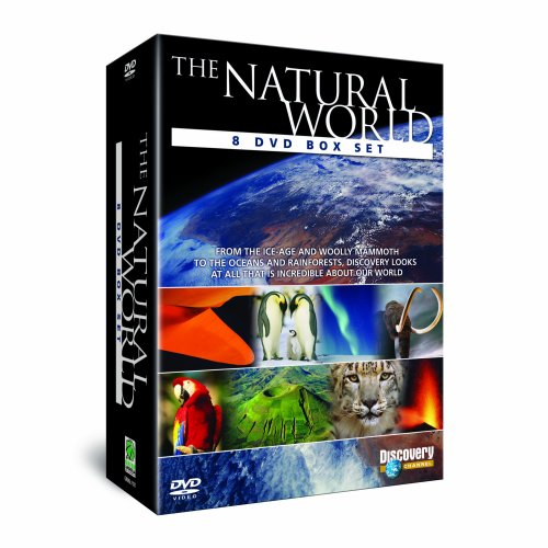 the-natural-world-dvd