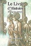 Le Livre d'Histoire