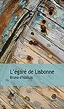 L'égaré de Lisbonne