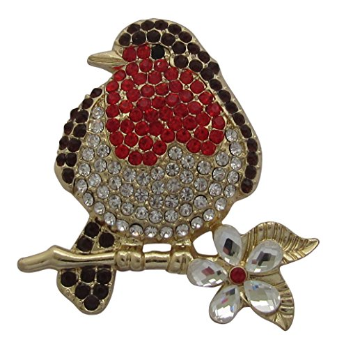 brooch-boutique-gold-plated-crystal-robin-brooch-robin-redbreast-bird-brooch-christmas-pin-gift-boxe
