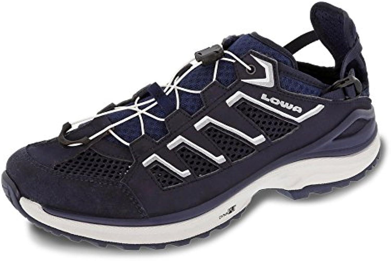 new concept a5abe 7094f Messieurs   Dames Lowa 4104816920, Chaussures montantes pour  HommeB06XS22T5RParent HommeB06XS22T5RParent HommeB06XS22T5RParent  SentiHommes t de confort ...