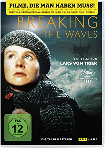 Breaking the Waves -