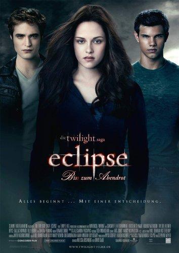 eclipse-biss-zum-abendrot-dt-ov