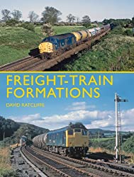 Freight-Train Formations