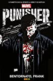 Punisher: Bentornato Frank: 2 (The Punisher Collection)