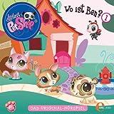 Littlest Pet Shop - Hörspiel, Vol. 1: Wo ist Ben?