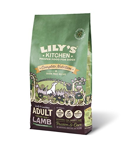 lilys-kitchen-lovely-lamb-with-peas-and-parsley-dry-food-for-dogs-7kg
