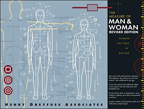 the-measure-of-man-and-woman-human-factors-in-design