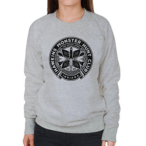hawkins-monster-hunt-club-stranger-things-womens-sweatshirt