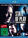 State of Play - Stand der Dinge [Blu-ray] -