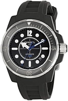 Chanel H2558 - Reloj
