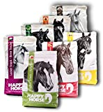 Happy Horse Lecker Snack Happy Box No. 1-7 x 1 kg
