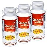 Omega 3 Prophylaxe (3)