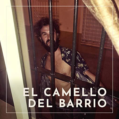 El camello del barrio (feat. E...