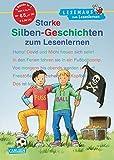 ISBN 9783551066305