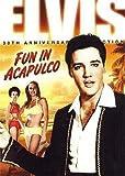 L'Idole d'Acapulco