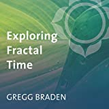 Exploring Fractal Time: Choice Points