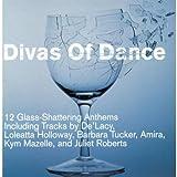 Divas of Dance