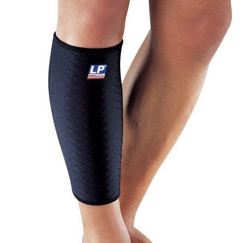 LP Support Extreme 545CP Calf Support Bandage by LP Support