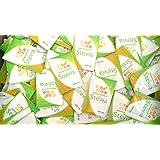 Stevia premium poudre 50 sachets