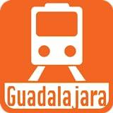 Guadalajara Metro