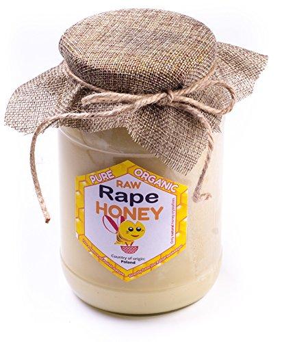 miel-directement-de-lapiculteur-polonais-125-kg-miel-de-colza-pur-bio-miel-de-la-pologne