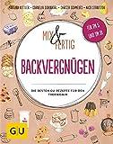 Mix & Fertig Backvergnügen: Die besten