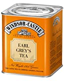 Windsor-Castle Earl Grey's Tea
