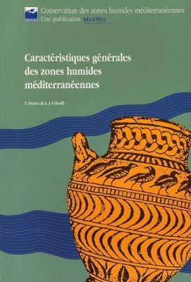 Characteristics of Mediterranean Wetlands
