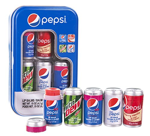 pepsi-set-of-5-lip-balms-gift-can