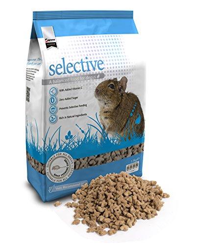 selective-degu-food-15kg