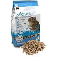 Supreme Petfoods Science Selective Degu 1.5 kg