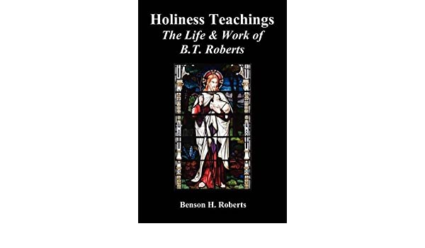 Beliefs and practices