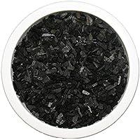 Weihrauch Styrax gekörnt 100 g ~ Premium Spitzenqualität ~ Edles Räucherwerk ~ PEnandiTRA® preisvergleich bei billige-tabletten.eu