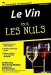 Le Vin poche pour les Nuls, 3�me �dition