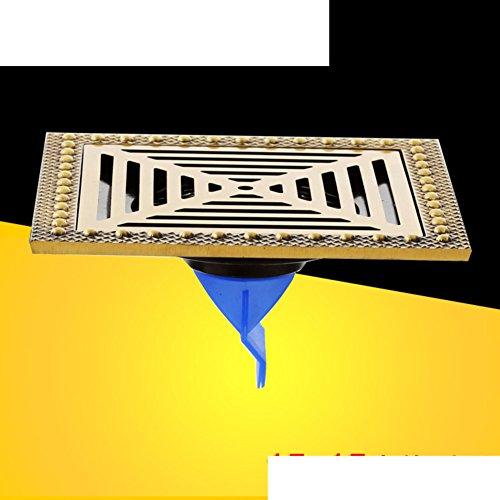 cerveaux-deodorant-panneau-sculpte-en-cuivre-augmenter-15-cm-terrasse-exterieure-parasite-controle-d