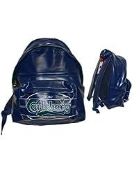 348ac8ec41 Amazon.it: Carlsberg - Zaini e borse sportive: Sport e tempo libero
