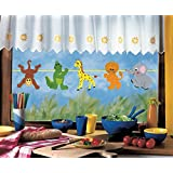suchergebnis auf f r fensterbilder kinderzimmer. Black Bedroom Furniture Sets. Home Design Ideas