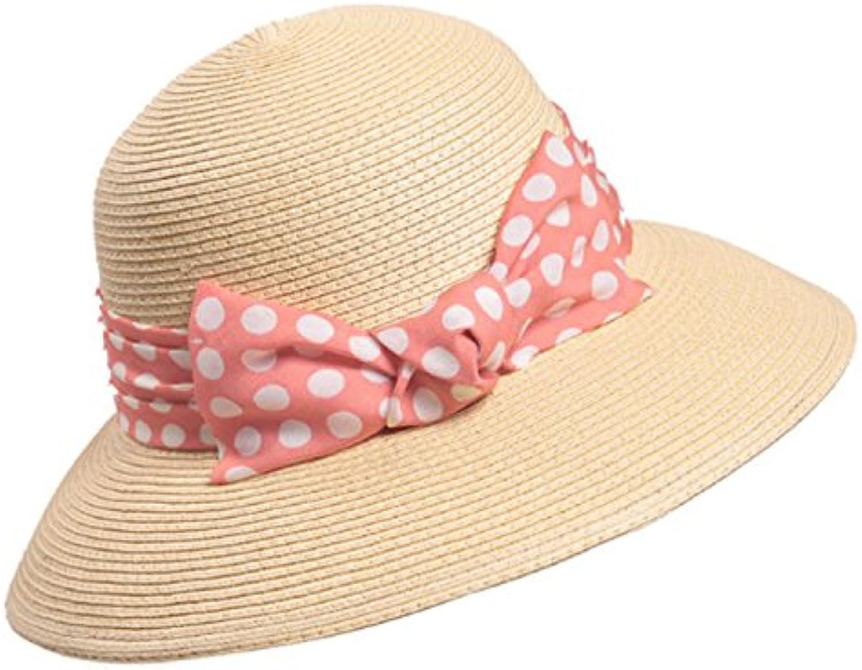 Cappelli invernali donne per le donne invernali Cappello estivo da donna  prossoezione UV cappello da sole prossoezione solare cappello... Parent  5c0f1c 23c25f6a4132